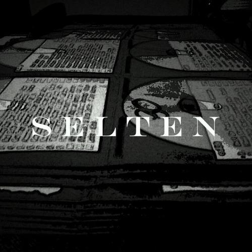 Selten-'s avatar