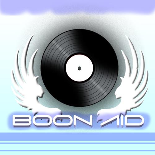 boonaid's avatar