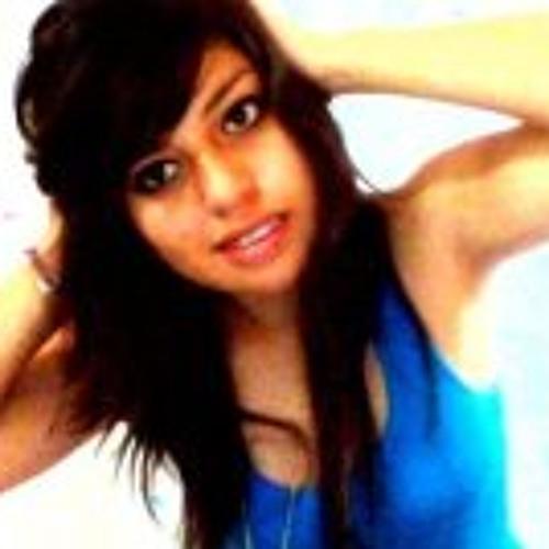 Aniita Cruz's avatar