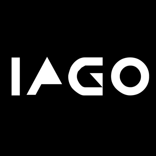 Iago aka Sheriff's avatar