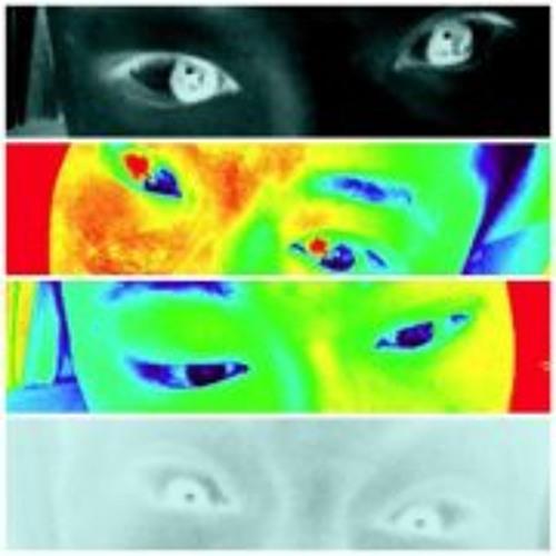 Sanz Nick's avatar