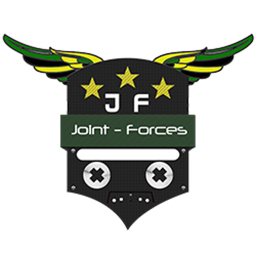 Joint-Forces's avatar