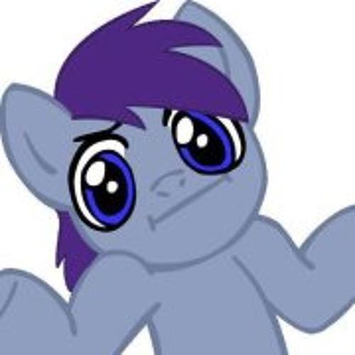 Skyler Shorf's avatar