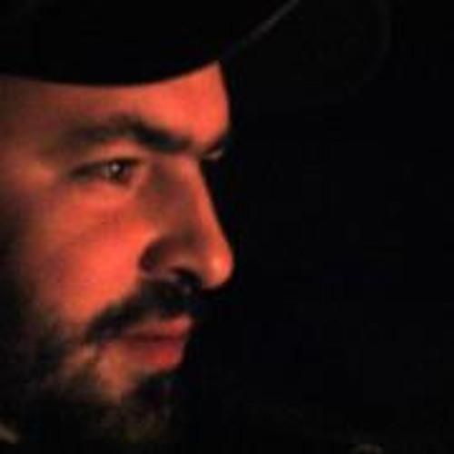 Minos Papas's avatar