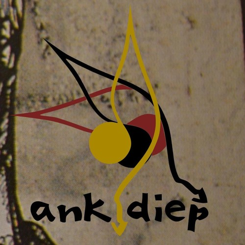 Ankidiep's avatar