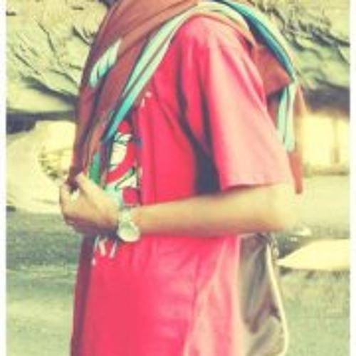 Shukur Pulut Kuchai's avatar