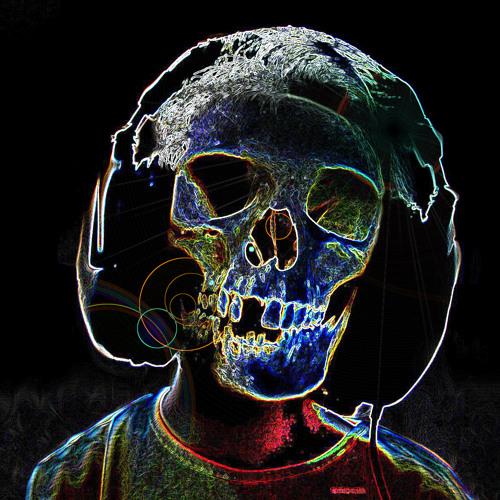 TrellMusashi84's avatar