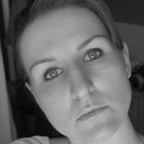 Sonia Vilimova's avatar