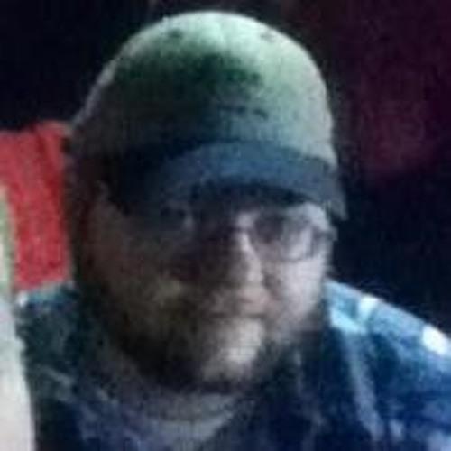Gilmer Albright's avatar