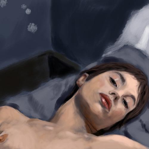 Bocmari Gheorghe's avatar