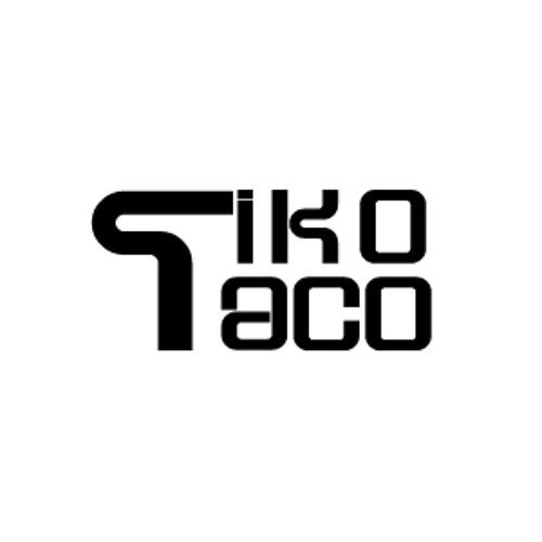 Tiko Taco's avatar
