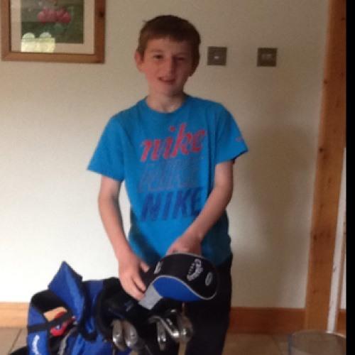 Conor Moore 10's avatar