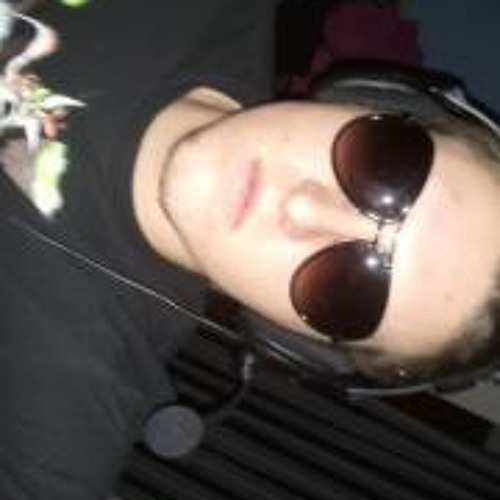 Mark Bishop 4's avatar