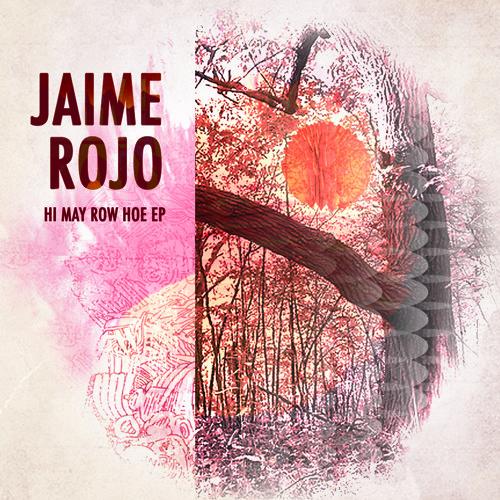 Jaime Rojo's avatar