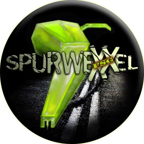 SpurweXXel's avatar