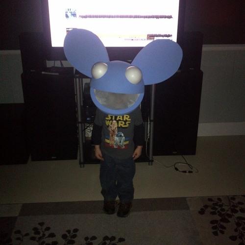 DJ800's avatar