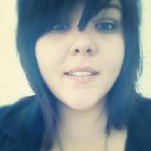 Mollie Carroll's avatar