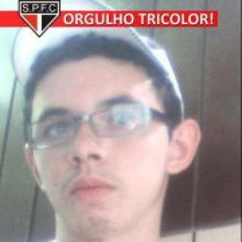 DjPaulo Pernnalonga's avatar