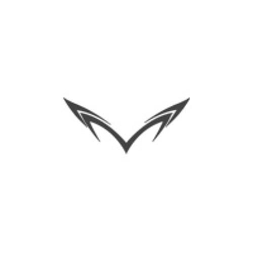 MagicMixX's avatar