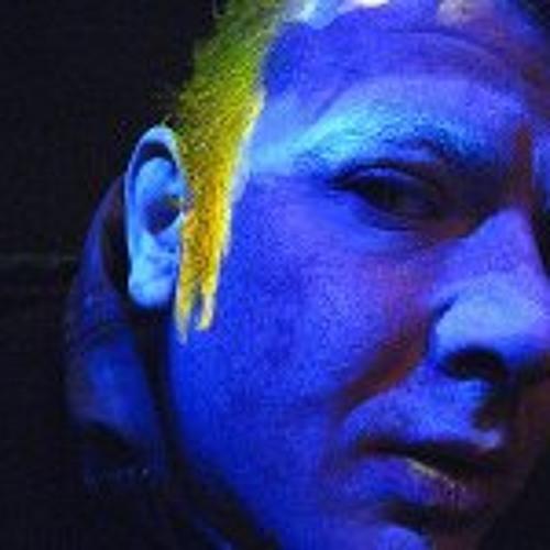 ZeroOneOneZero's avatar