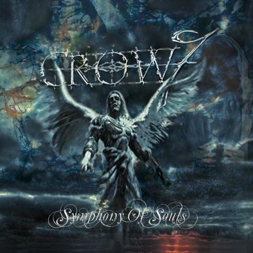 CROW7's avatar