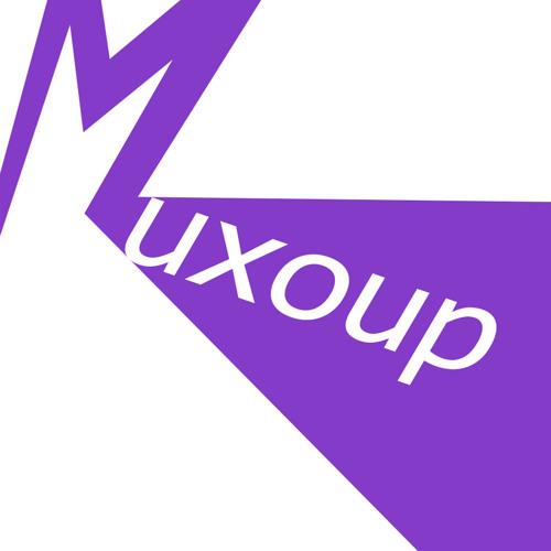 Muxoup's avatar