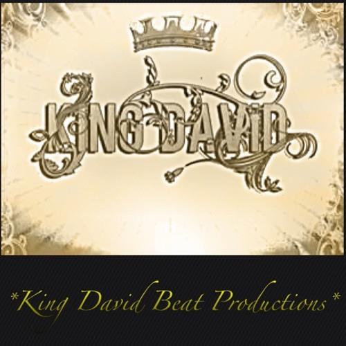 kingdavid904's avatar