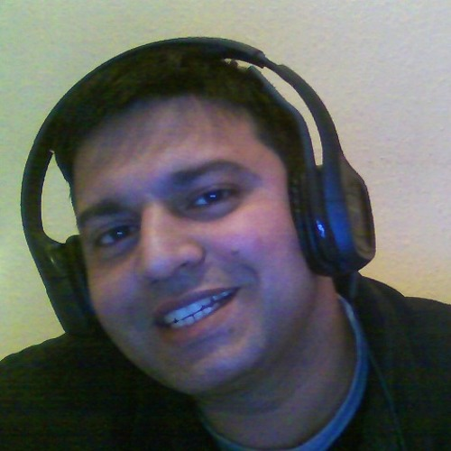 rahulsainiSC's avatar