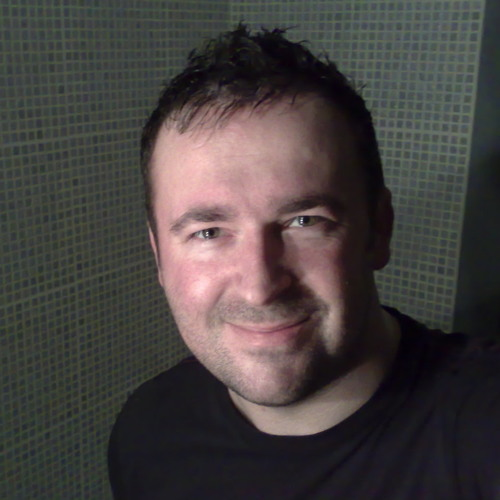 marcusplowman's avatar