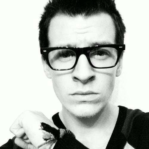 AdamStarrLive's avatar