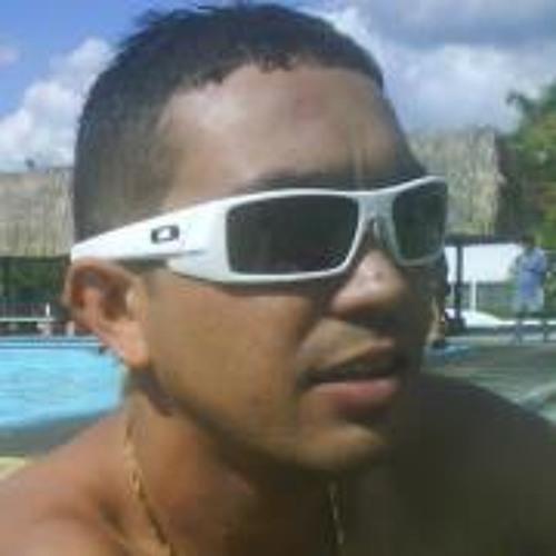 Carlos Muñoz M 1's avatar
