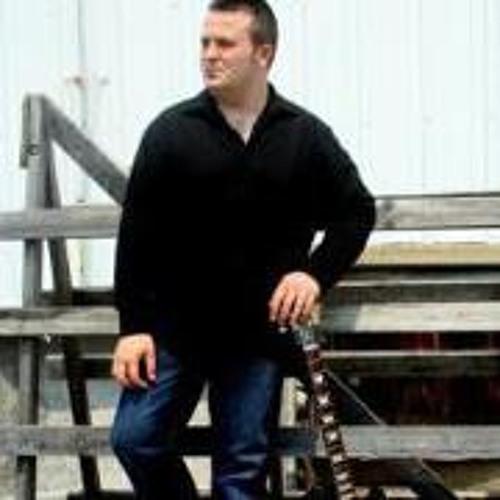 Aaron Lucas 6's avatar