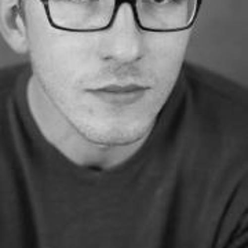 Tobias Töpfer 2's avatar