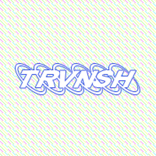 Trvnsh's avatar