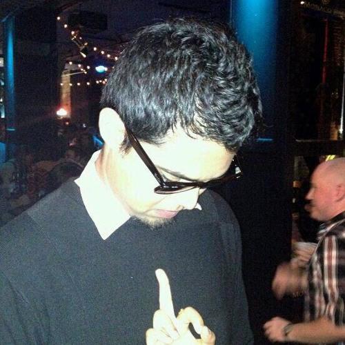 rvchetan's avatar