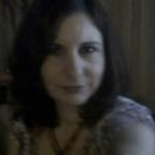 Jamie Lynn Morris's avatar