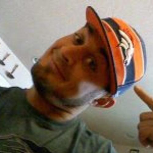 user105977954's avatar