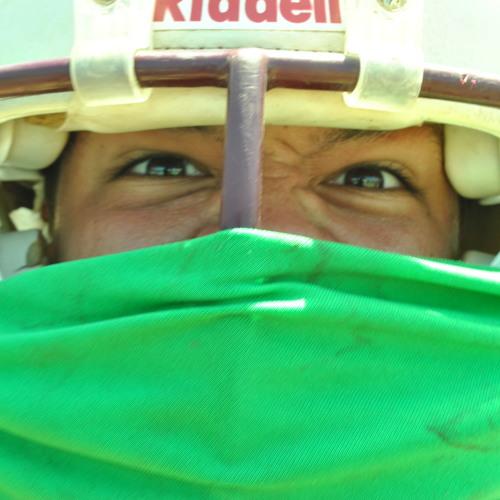 Carlos Hertel's avatar