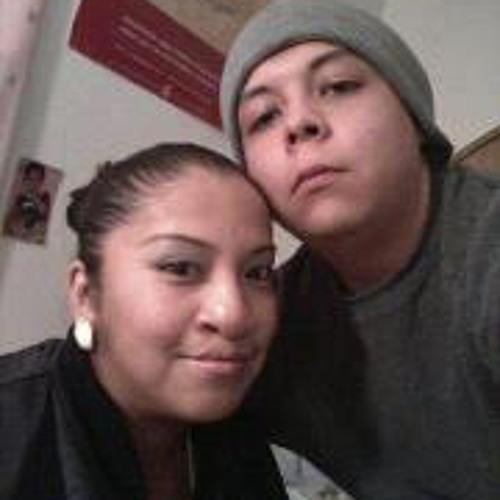 Nancy Cruz 11's avatar
