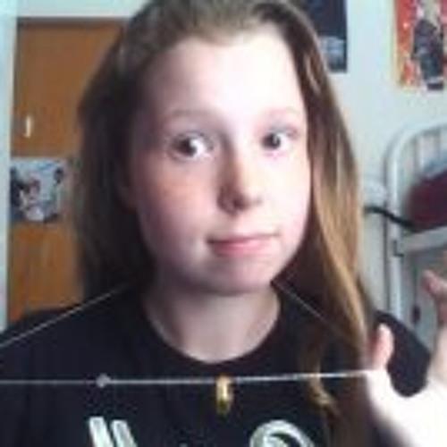 Alannah Munro's avatar