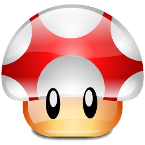 residentialgamer's avatar