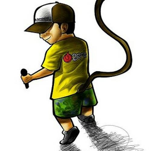 user894527473's avatar