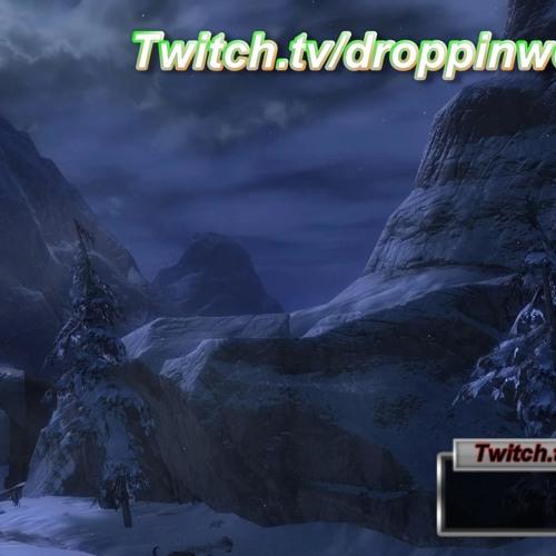 droppinwobbles's avatar
