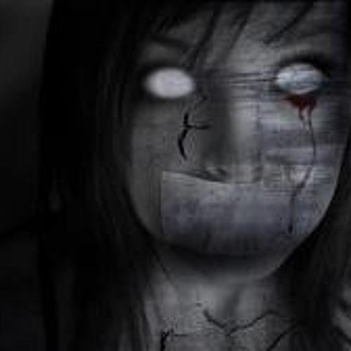 Dark Story's avatar