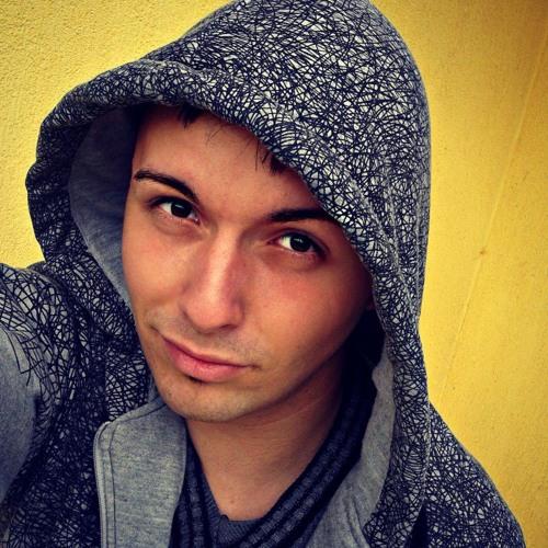 Cllausz's avatar