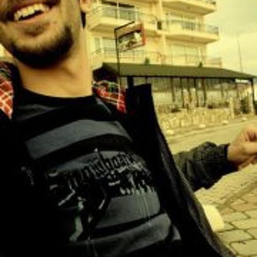Utku Gülhan's avatar