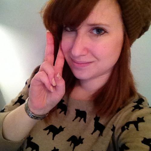 Alisonwondeland's avatar