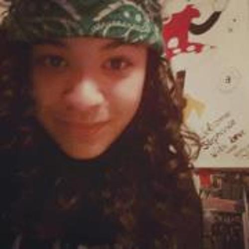 Stephanie Dos Santos 5's avatar