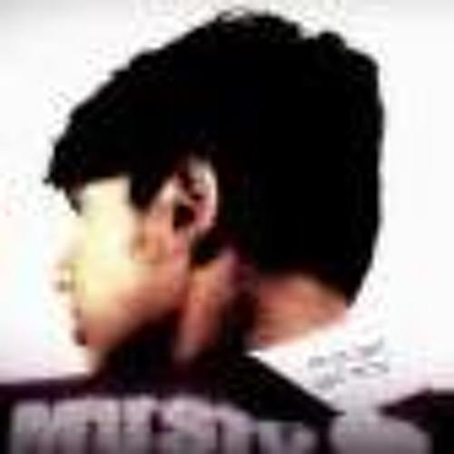 Prathap394's avatar