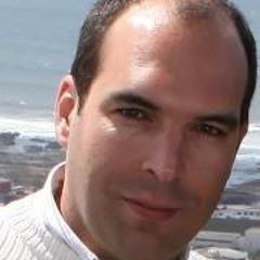 Luis Lourenço 7